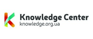 knowledge.org.ua